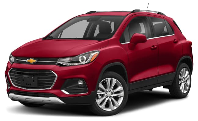 2017 chevrolet trax premier all wheel drive pricing and options. Black Bedroom Furniture Sets. Home Design Ideas