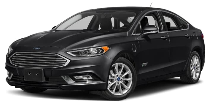 2017 ford fusion energi se luxury 4dr front wheel drive sedan pricing and options. Black Bedroom Furniture Sets. Home Design Ideas