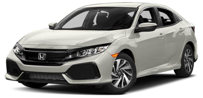 2017 honda civic lx 4dr hatchback pricing and options for 2017 honda civic hatchback for sale near me