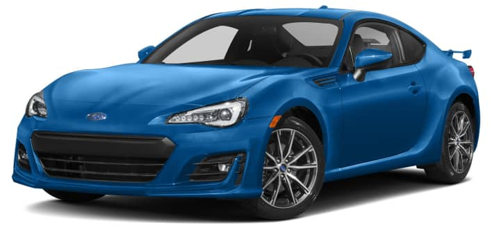 2017 subaru brz limited 2dr rear wheel drive coupe pricing and options. Black Bedroom Furniture Sets. Home Design Ideas