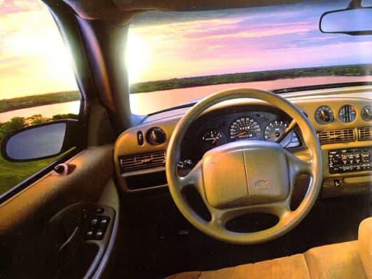1999 chevrolet lumina ls 4dr sedan specs and prices 1999 chevrolet lumina ls 4dr sedan specs and prices