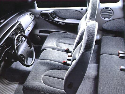 U Dtgia on 1999 Dodge Dakota Sport Msrp
