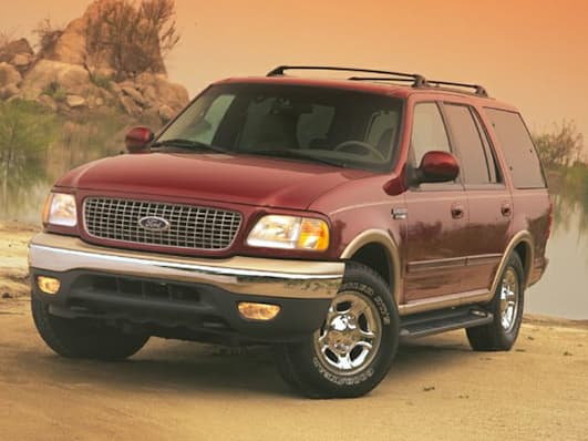 1999 ford expedition eddie bauer 4dr 4x4 pricing and options 1999 ford expedition eddie bauer 4dr 4x4 pricing and options