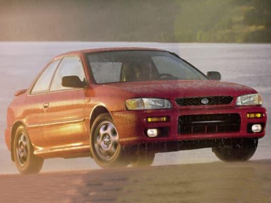 1999 subaru impreza l 2dr 4wd coupe specs and prices 1999 subaru impreza l 2dr 4wd coupe specs and prices