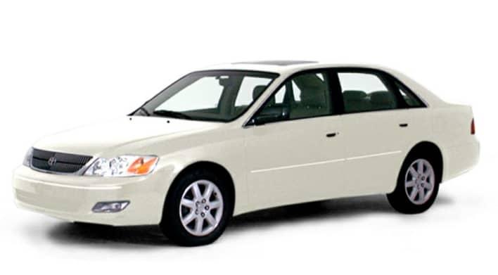2000 toyota avalon xls bucket 4dr sedan specs and prices 2000 toyota avalon xls bucket 4dr sedan specs and prices
