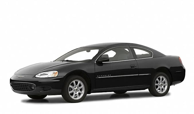 2001 chrysler sebring lxi 2dr coupe pictures 2001 chrysler sebring lxi 2dr coupe pictures