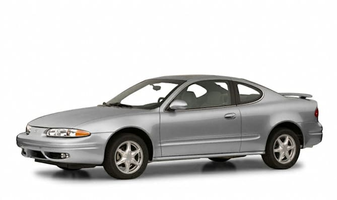 2001 oldsmobile alero gls 2dr coupe pricing and options 2001 oldsmobile alero gls 2dr coupe pricing and options