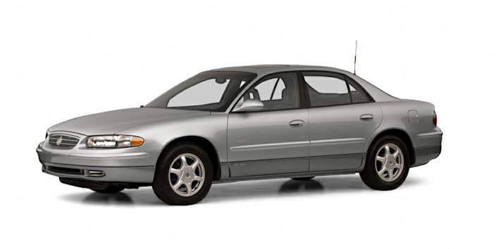 2002 buick regal gs 4dr sedan specs and prices 2002 buick regal gs 4dr sedan specs and prices
