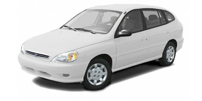 2002 kia rio cinco 4dr station wagon specs and prices 2002 kia rio cinco 4dr station wagon specs and prices