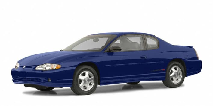 2003 chevrolet monte carlo ss 2dr coupe pricing and options http www digimarc com cgi bin ci pl 3f4 332763 0 0 5