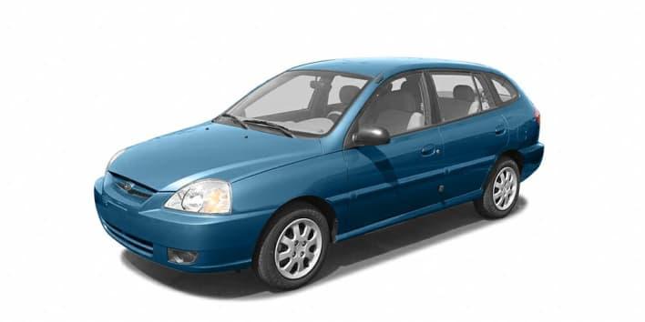 2003 kia rio cinco 4dr station wagon for sale http www digimarc com cgi bin ci pl 3f4 332763 0 0 5