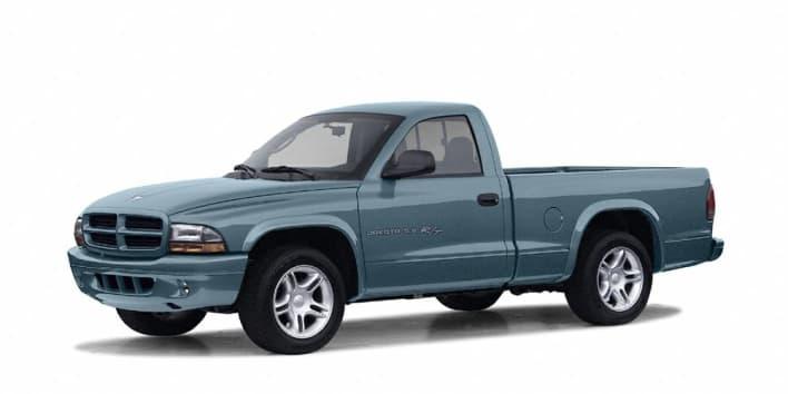 Usb Ddt B on 1999 Dodge Dakota Sport Msrp