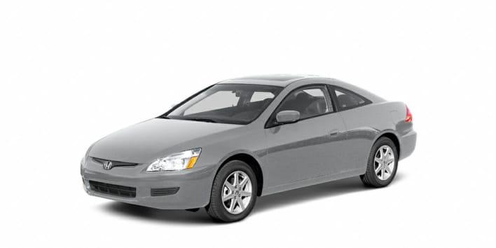 2004 honda accord shop manual