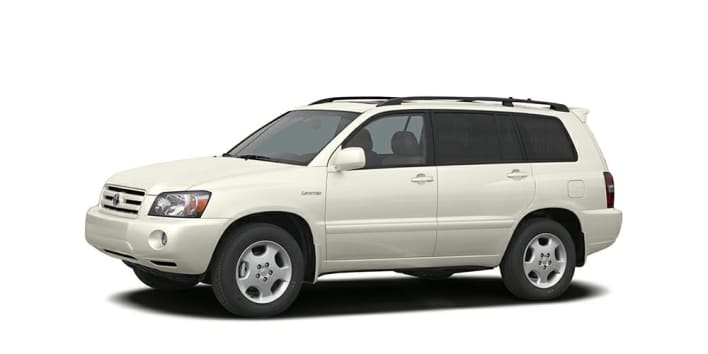 how to disable seatbelt alarm toyota highlander
