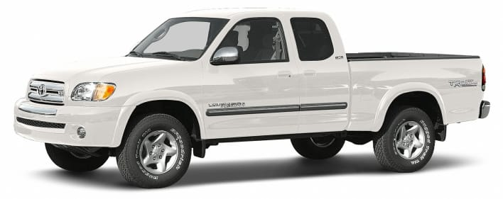 2004 toyota tundra limited v8 4x4 double cab specs and prices. Black Bedroom Furniture Sets. Home Design Ideas