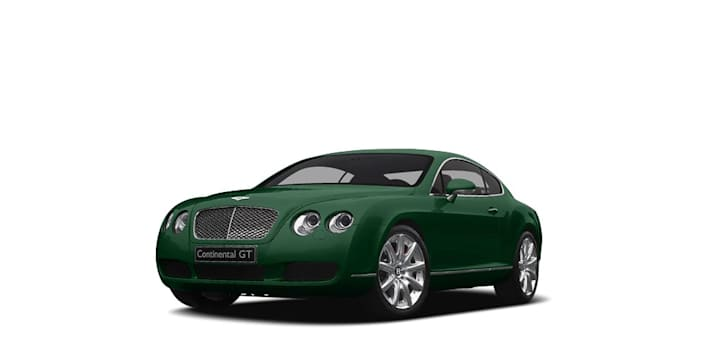 car autocar bentley continental interior gt spur price flying review