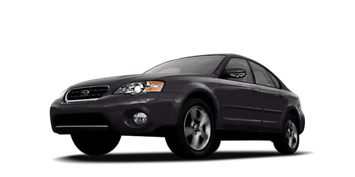 2007 subaru outback 3 0r l l bean edition 4dr all wheel drive sedan specs and prices 2007 subaru outback 3 0r l l bean edition 4dr all wheel drive sedan specs and prices