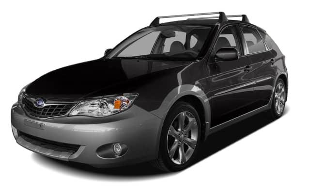 2010 subaru impreza outback sport base 4dr all wheel drive hatchback pricing and options. Black Bedroom Furniture Sets. Home Design Ideas