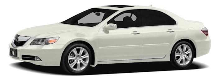 2012 acura rl 3 7l advance package 4dr sedan pricing and. Black Bedroom Furniture Sets. Home Design Ideas