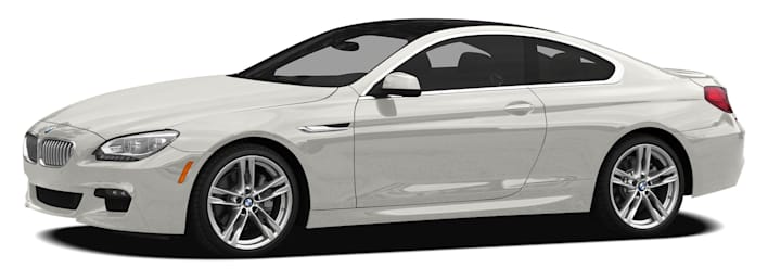 2012 bmw 650 i 2dr rear wheel drive coupe pricing and optionsBmw 650 Together With Trailing Edge Dimmer Switch On Led And Switch #19