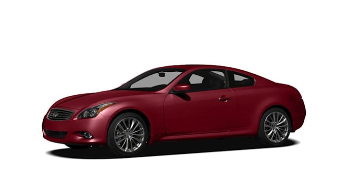 2012 infiniti g37 journey 2dr rear wheel drive coupe. Black Bedroom Furniture Sets. Home Design Ideas