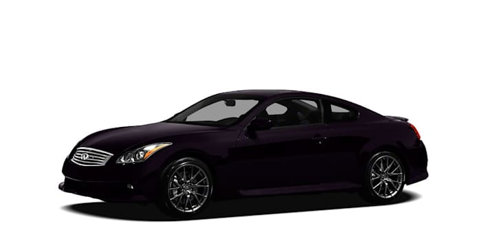 2012 infiniti g37 ipl 2dr rear wheel drive coupe pricing. Black Bedroom Furniture Sets. Home Design Ideas