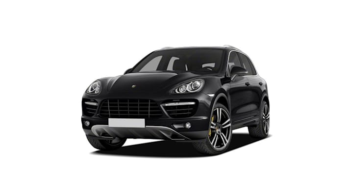 2012 porsche cayenne turbo 4dr all wheel drive specs and. Black Bedroom Furniture Sets. Home Design Ideas