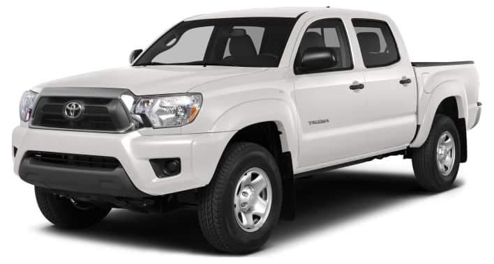 toyota trucks 2014 white. exterior color 0 super white toyota trucks 2014