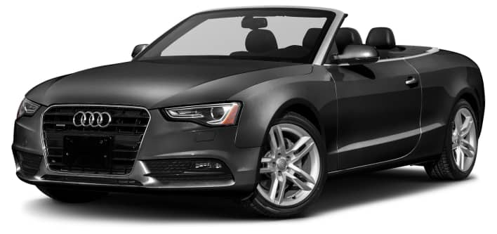 2014 audi a5 2 0t premium 2dr all wheel drive quattro cabriolet pricing and options. Black Bedroom Furniture Sets. Home Design Ideas