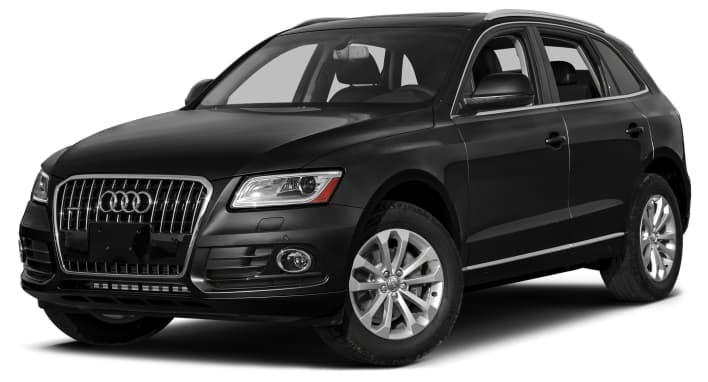 2016 audi q5 2 0t premium 4dr all wheel drive quattro sport utility pricing and options. Black Bedroom Furniture Sets. Home Design Ideas