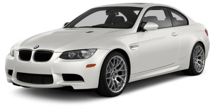 2013 bmw m3 base 2dr rear wheel drive coupe pricing and options. Black Bedroom Furniture Sets. Home Design Ideas