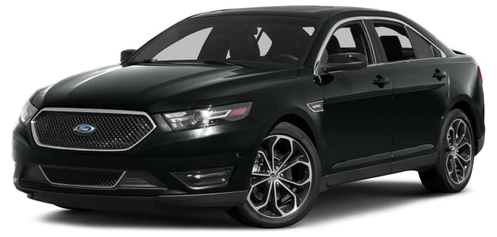 2013 ford taurus sho 4dr all wheel drive sedan pricing and. Black Bedroom Furniture Sets. Home Design Ideas