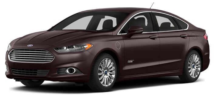 2013 ford fusion energi titanium 4dr front wheel drive sedan pricing and options for 2013 ford fusion exterior colors