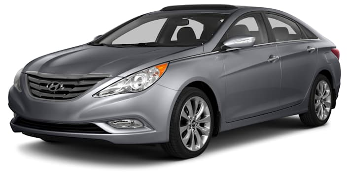 2017 Hyundai Sonata Limited 2.0 T >> 2013 Hyundai Sonata Limited 2 0t 4dr Sedan Specs And Prices