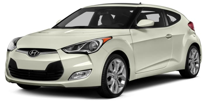 2013 hyundai veloster re mix 3dr hatchback specs and prices. Black Bedroom Furniture Sets. Home Design Ideas
