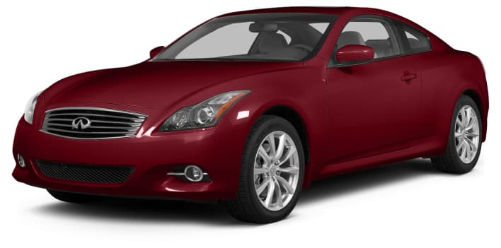 2013 infiniti g37 sport 2dr rear wheel drive coupe pricing. Black Bedroom Furniture Sets. Home Design Ideas