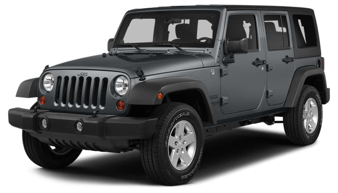 2013 jeep wrangler unlimited rubicon 4dr 4x4 pricing and options. Black Bedroom Furniture Sets. Home Design Ideas
