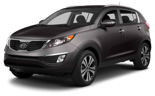 2013 kia sportage base 4dr front wheel drive pricing and. Black Bedroom Furniture Sets. Home Design Ideas