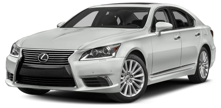 2014 lexus ls 460 l 4dr all wheel drive lwb sedan pricing and options. Black Bedroom Furniture Sets. Home Design Ideas