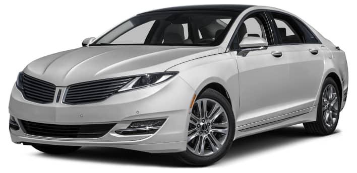 2015 lincoln mkz black label 4dr all wheel drive sedan pricing and options. Black Bedroom Furniture Sets. Home Design Ideas