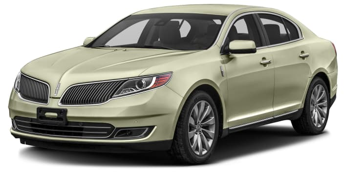 2014 lincoln mks ecoboost 4dr all wheel drive sedan. Black Bedroom Furniture Sets. Home Design Ideas