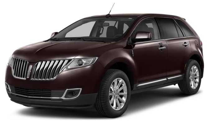 2013 lincoln mkx base 4dr all wheel drive pricing and options. Black Bedroom Furniture Sets. Home Design Ideas