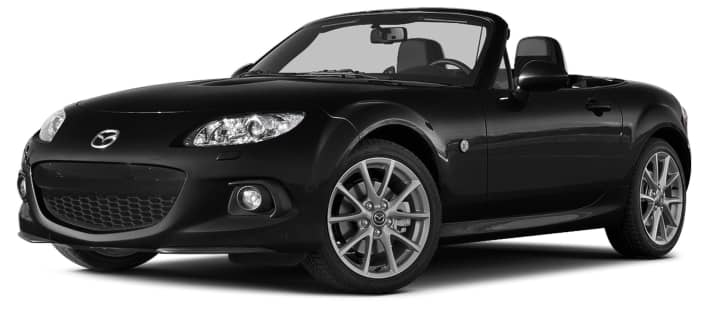 2015 mazda mx 5 miata sport 2dr convertible pricing and options. Black Bedroom Furniture Sets. Home Design Ideas