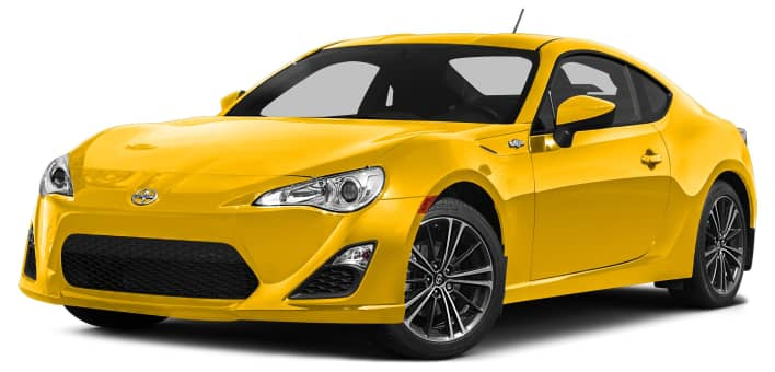 2015 scion fr s release series 1 0 2dr coupe pricing and options. Black Bedroom Furniture Sets. Home Design Ideas