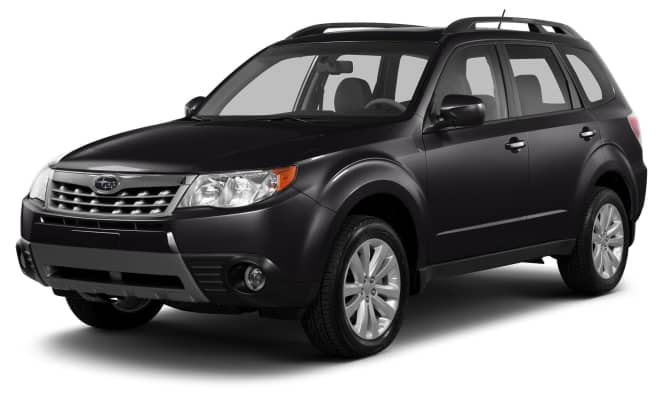 2013 subaru forester 2 5xt touring 4dr all wheel drive. Black Bedroom Furniture Sets. Home Design Ideas