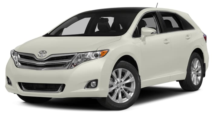 2013 toyota venza xle 4dr all wheel drive pricing and options. Black Bedroom Furniture Sets. Home Design Ideas