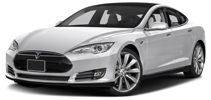 2015 Tesla Model S 85d 4dr All Wheel Drive Sedan Pricing And Options