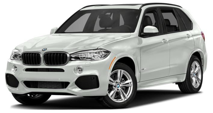 2014 Bmw X5 Xdrive35i 4dr All Wheel Drive Sports Activity Vehicle Pricing And Options