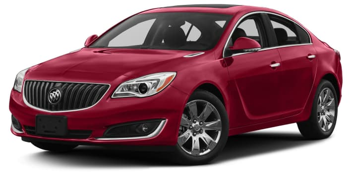 luxury sedans metallic buick sedan pearl smoked exterior regal sport sportback color chip