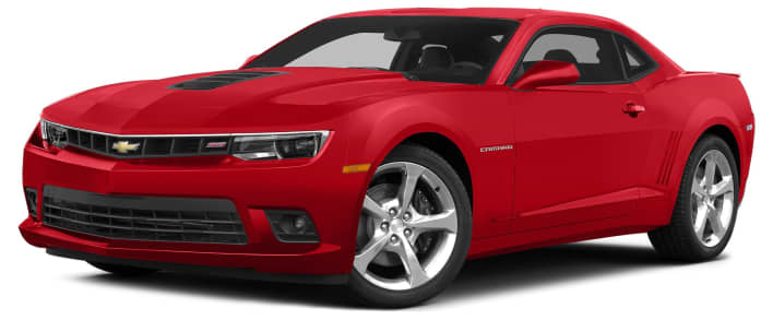 2014 chevrolet camaro ss w 2ss 2dr coupe specs and prices. Black Bedroom Furniture Sets. Home Design Ideas